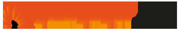 Pixit Paper Logo